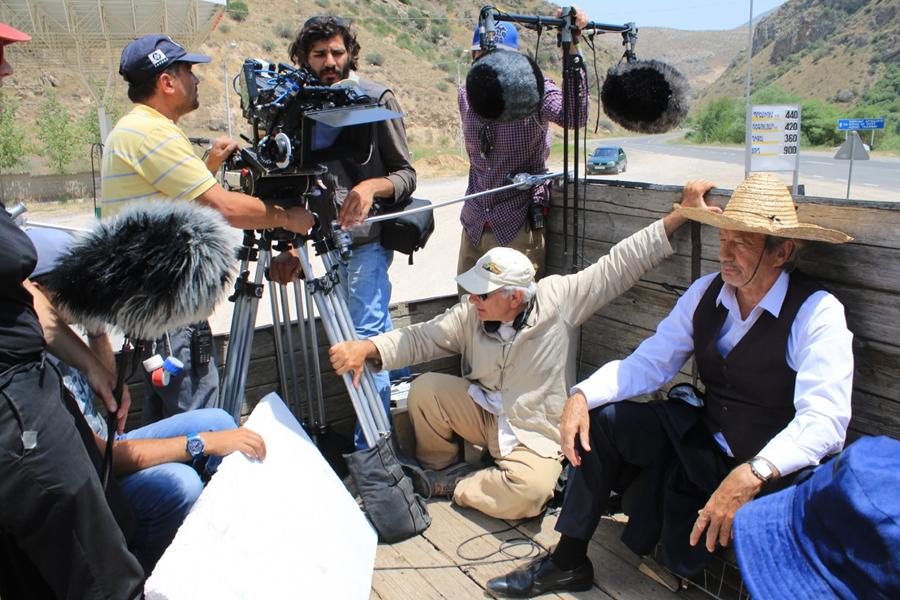 tournage-Khatchik5