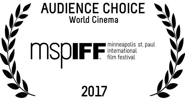 MSPIFF_2017_Audience_Choice_World_Cinema