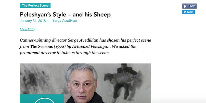 serge-avedikian-itw