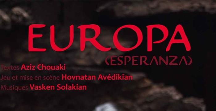 europa_affiche_bandeau