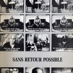 1983-sans-retour-possible02